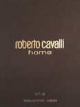 Roberto Cavalli Home No. 4 By Emiliana For Colemans